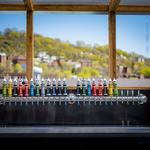 EXCLUSIVE: Rhinegeist expanding distribution to a new state