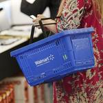 Why Wal-Mart is squeezing suppliers (again)