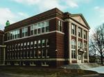 Wgetthta Renovation at Wgema Campus   3136 W. Kilbourn Ave.   Milwaukee