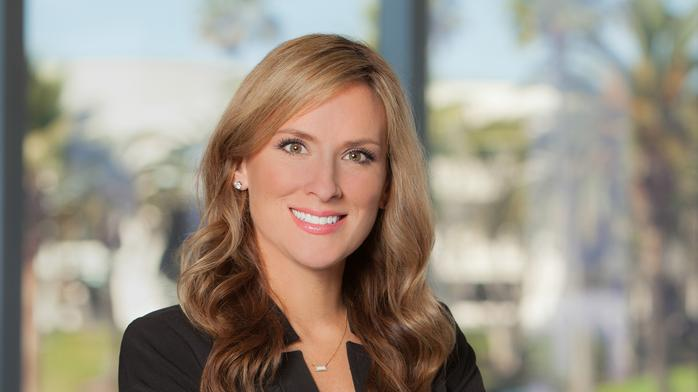 Meet Kilroy Realty's new top Bay Area executive