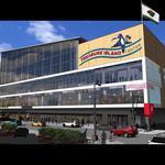 Treasure Island Center nearly leased following Minnesota Housing Finance commitment