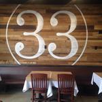 Downtown Dayton restaurant rolling out full menu