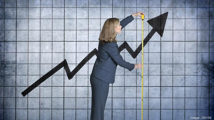 Maybe bigger growth is not what your business needs right now