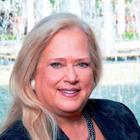 Barbara Effman