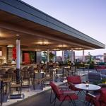 Virgin Hotels CEO dishes on West Coast expansion with new inns in Milpitas, S.F.