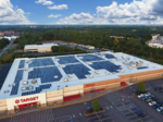 Target is tops in corporate solar-energy users (slideshow)