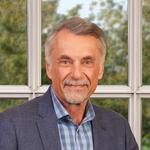 Peter O'Neil