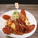 Maui's Da Kitchen eyeing 2 locations in Honolulu for Oahu restaurant