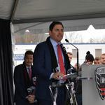 D.C. United undergoing ownership shakeup ahead of Audi Field's opening