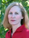 Dr. Donna Sigl