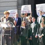 Re-booted construction-defects reform passes 1st Colorado Legislature hurdle