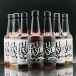 Nashville-based cocktail company sold