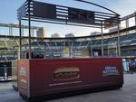 This Colorado cart company's a winner at stadiums (Photos)