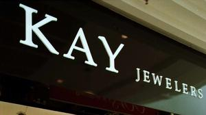 Owner of Kay, Jared jewelers faces sexual harassment claims