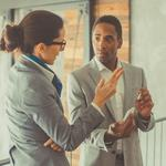 12 ways to improve business relationships