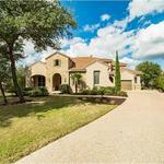Home of the Day: Stunning & Private <strong>Steiner</strong> <strong>Ranch</strong> Home