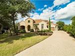 Home of the Day: Stunning & Private Steiner Ranch Home