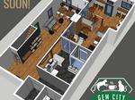 Dayton startup turns to Kickstarter to help fund costs of launching