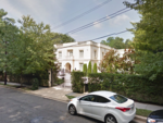 Treasury secretary shells out $12.6M for Massachusetts Heights home