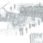 14 new residential projects around metro Atlanta (SLIDESHOW)