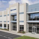 Hearth manufacturer expands Charlotte footprint with move