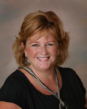 Karen Lang, Minnesota Gastroenterology