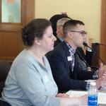 Hickenlooper signs procurement modernization into Colorado law