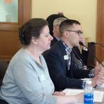 Colorado modernizing 35-year-old procurement code