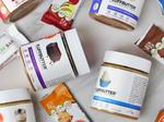 Food giant General Mills buys stake in Denver protein bar maker