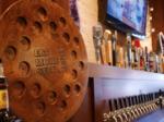 This gastropub was named Colorado's top beer bar