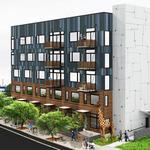 Some of these new Durham condos going for as much as $600,000-plus