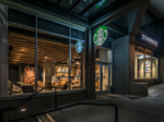 Starbucks opens Seattle's first Reserve Bar with $12 coffees in premium push (Photos)