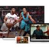 YouTube TV sees Starz