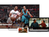 YouTube adds Turner to live TV lineup