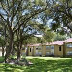 These Central Florida apartment complexes sold recently for a total of $92M