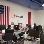 Tech startup expands San Antonio Headquarters, eyes mobile market