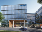 Huge employer awarded incentives for keeping HQ in Williamson County