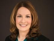 Renee Peets, a vice president at Mars Petcare U.S. Inc.