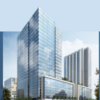 Stiles submits plans for new office, apartment towers at Broward College site
