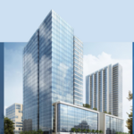 College approves deal with <strong>Stiles</strong> to build Las Olas tower