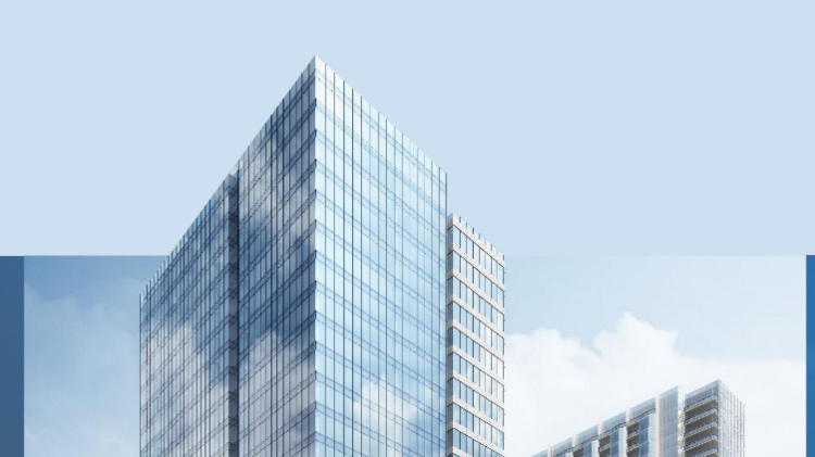 Build an office Office Desk Stiles Corp Plans To Build An Office Building On Broward Colleges Land At 225 The Business Journals Stiles Submits Plans For New Office And Apartment Towers To Fort