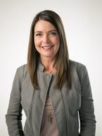 Samantha Owens Pyle