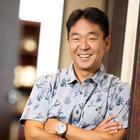 Aaron Kagawa