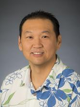 George Leong, Jr.