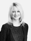 Wendy Phillips