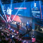 Number of college varsity e-sports programs quadruple in 9 months