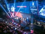 3 L.A.-area schools rank among the best for e-sports gamers
