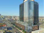 Scorecard: Developer alters makeup of downtown tower with Whole Foods