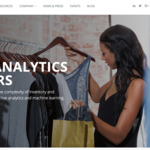 Boston startup raises $10M for retail software that predicts inventory needs