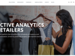Celect raises $10M for retail software that predicts inventory needs